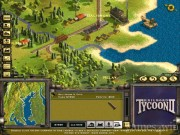 Railroad Tycoon 2 13