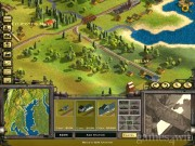Railroad Tycoon 2 12