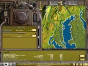 Railroad Tycoon 2 11
