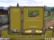 Railroad Tycoon 2 10