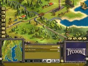 Railroad Tycoon 2 9