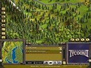 Railroad Tycoon 2 8