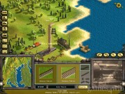Railroad Tycoon 2 6