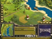 Railroad Tycoon 2 5