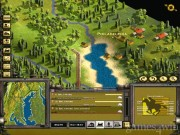 Railroad Tycoon 2 3