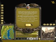 Railroad Tycoon 2 15