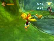 Rayman 2: The Great Escape 14