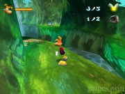 Rayman 2: The Great Escape 11