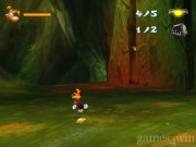 Rayman 2: The Great Escape 10