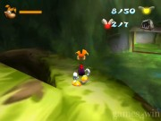 Rayman 2: The Great Escape 7