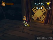 Rayman 2: The Great Escape 16