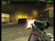 Red Faction 4