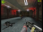Red Faction 8