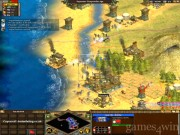 Rise of Nations 15