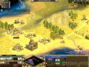 Rise of Nations 14