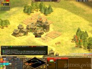 Rise of Nations 13