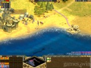 Rise of Nations 10