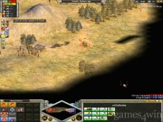 Rise of Nations 9