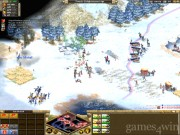 Rise of Nations 8