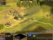Rise of Nations 7
