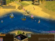 Rise of Nations 5
