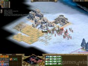 Rise of Nations 3