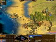 Rise of Nations 16