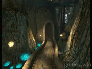Riven: The Sequel to Myst 4