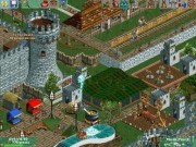 RollerCoaster Tycoon 2 & Time Twister Pack 1