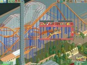 RollerCoaster Tycoon 2 & Wacky Worlds Pack 2