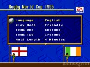 Rugby World Cup 95 3