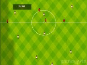 Sensible World of Soccer 5