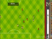 Sensible World of Soccer 6