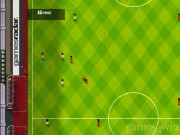 Sensible World of Soccer 7