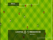 Sensible World of Soccer 8