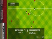 Sensible World of Soccer 9