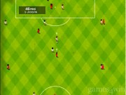 Sensible World of Soccer 11