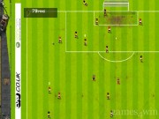 Sensible World of Soccer 14