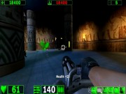 Serious Sam: The First Encounter 13