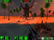 Serious Sam: The First Encounter 12