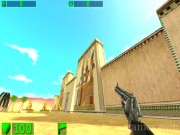 Serious Sam: The First Encounter 8