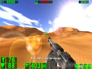 Serious Sam: The First Encounter 7