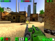 Serious Sam: The First Encounter 6