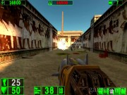 Serious Sam: The First Encounter 2