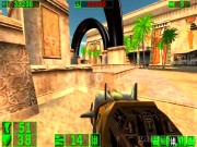 Serious Sam: The First Encounter 16
