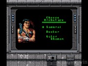 Shadowrun 13