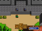 Shining Force 2 2