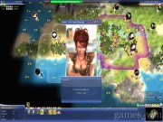 Sid Meier's Civilization IV 12