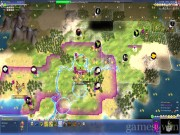Sid Meier's Civilization IV 10