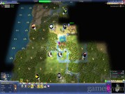 Sid Meier's Civilization IV 9